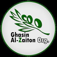 GhasinAl-ZaitonOrganizationforYouth