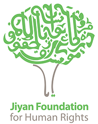 Jiyan Foyndation for Human Rights