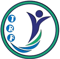 Turkmen Rescue Foundation