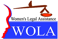 WomensLegalAssistanceOrganization